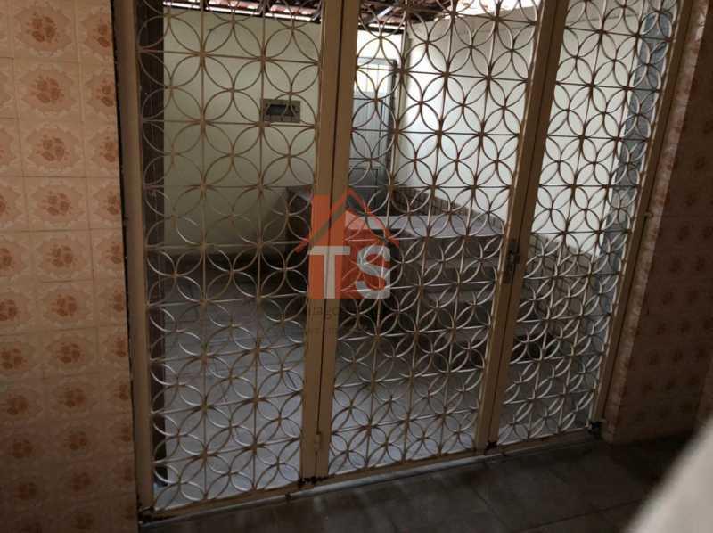 PHOTO-2021-08-12-17-36-21 - Apartamento à venda Rua Gonçalo Coelho,Piedade, Rio de Janeiro - R$ 185.000 - TSAP20252 - 20
