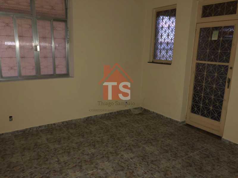 PHOTO-2021-08-12-17-36-22 - Apartamento à venda Rua Gonçalo Coelho,Piedade, Rio de Janeiro - R$ 185.000 - TSAP20252 - 21