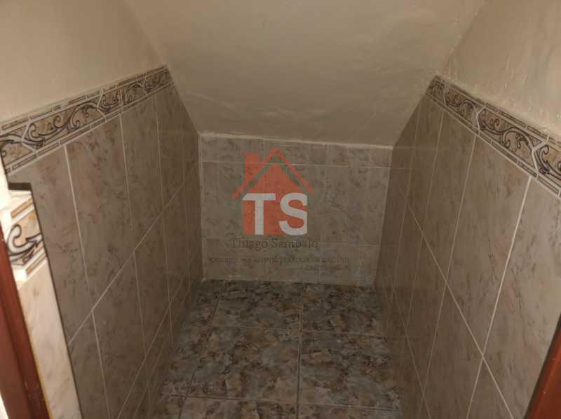 PHOTO-2021-08-12-17-36-22_1 - Apartamento à venda Rua Gonçalo Coelho,Piedade, Rio de Janeiro - R$ 185.000 - TSAP20252 - 22