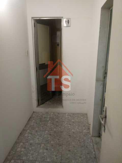 1cde6ac5-5acc-43e9-9f77-3c81bc - Sala Comercial 73m² à venda Rua Frederico Meier,Méier, Rio de Janeiro - R$ 289.000 - TSSL00011 - 4