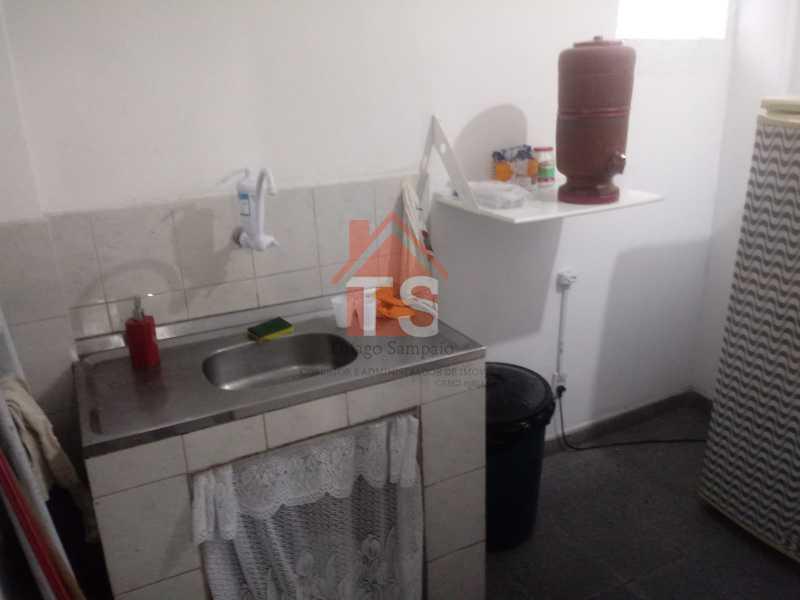 1d02fb9e-1ba5-4008-aa80-a4dfdb - Sala Comercial 73m² à venda Rua Frederico Meier,Méier, Rio de Janeiro - R$ 289.000 - TSSL00011 - 5