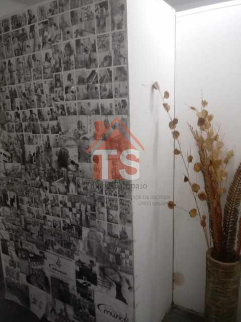 3c5081c1-5b55-4dd3-b6b1-78d286 - Sala Comercial 73m² à venda Rua Frederico Meier,Méier, Rio de Janeiro - R$ 289.000 - TSSL00011 - 7