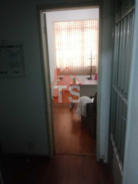 8cc5272b-ebb7-47dd-ba75-8fe064 - Sala Comercial 73m² à venda Rua Frederico Meier,Méier, Rio de Janeiro - R$ 289.000 - TSSL00011 - 10
