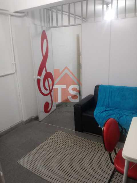 48cb71ad-c236-497a-be0f-3f0cab - Sala Comercial 73m² à venda Rua Frederico Meier,Méier, Rio de Janeiro - R$ 289.000 - TSSL00011 - 3