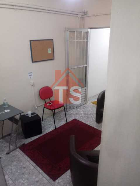 112014c6-e814-4e23-9bb4-290fff - Sala Comercial 73m² à venda Rua Frederico Meier,Méier, Rio de Janeiro - R$ 289.000 - TSSL00011 - 15