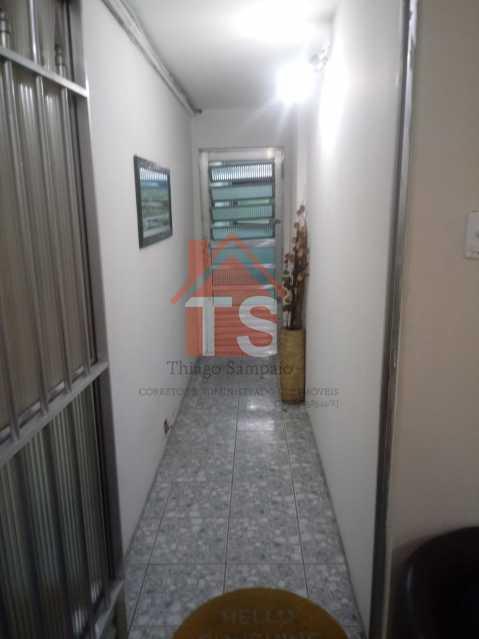 37493133-ee5d-4ca2-96ad-44e43d - Sala Comercial 73m² à venda Rua Frederico Meier,Méier, Rio de Janeiro - R$ 289.000 - TSSL00011 - 16