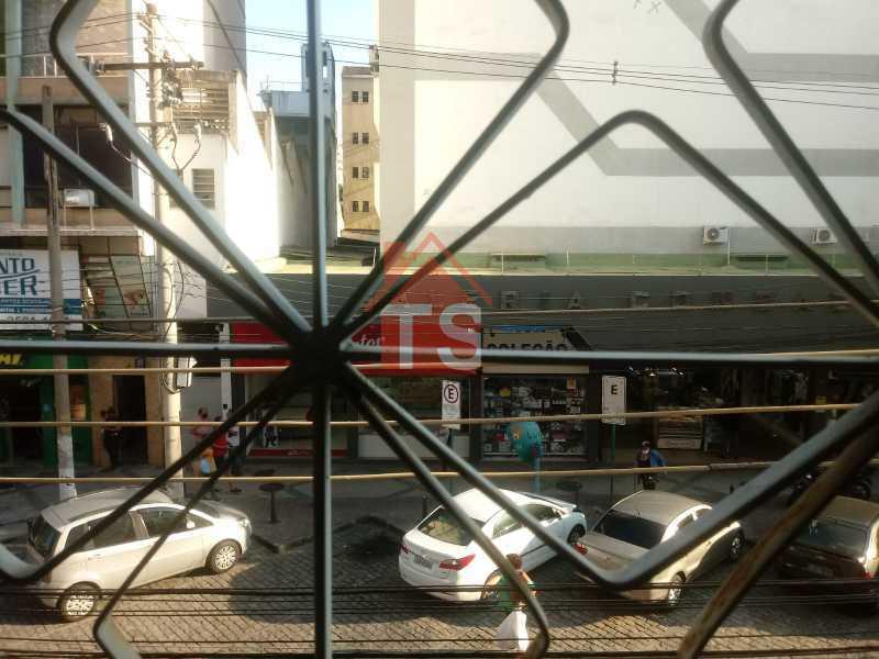 c13d86c7-0721-46bf-a723-d27aea - Sala Comercial 73m² à venda Rua Frederico Meier,Méier, Rio de Janeiro - R$ 289.000 - TSSL00011 - 18