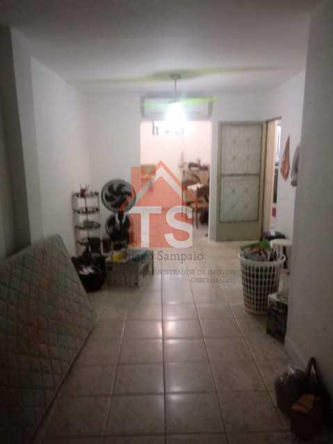 d802ae3d-e2f8-4612-9acf-bbadc3 - Sala Comercial 73m² à venda Rua Frederico Meier,Méier, Rio de Janeiro - R$ 289.000 - TSSL00011 - 19