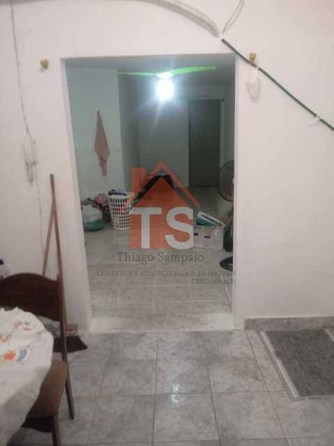 e394ac1a-e801-46fc-9781-ca156f - Sala Comercial 73m² à venda Rua Frederico Meier,Méier, Rio de Janeiro - R$ 289.000 - TSSL00011 - 21