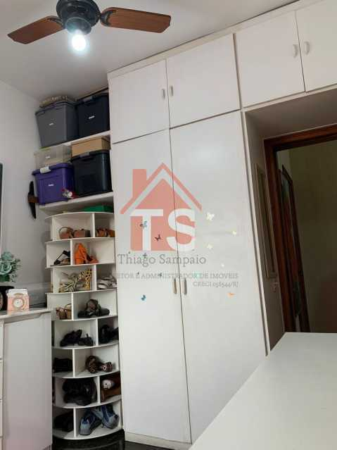 WhatsApp Image 2021-08-28 at 1 - Cobertura à venda Rua Aquidabã,Méier, Rio de Janeiro - R$ 580.000 - TSCO30017 - 9