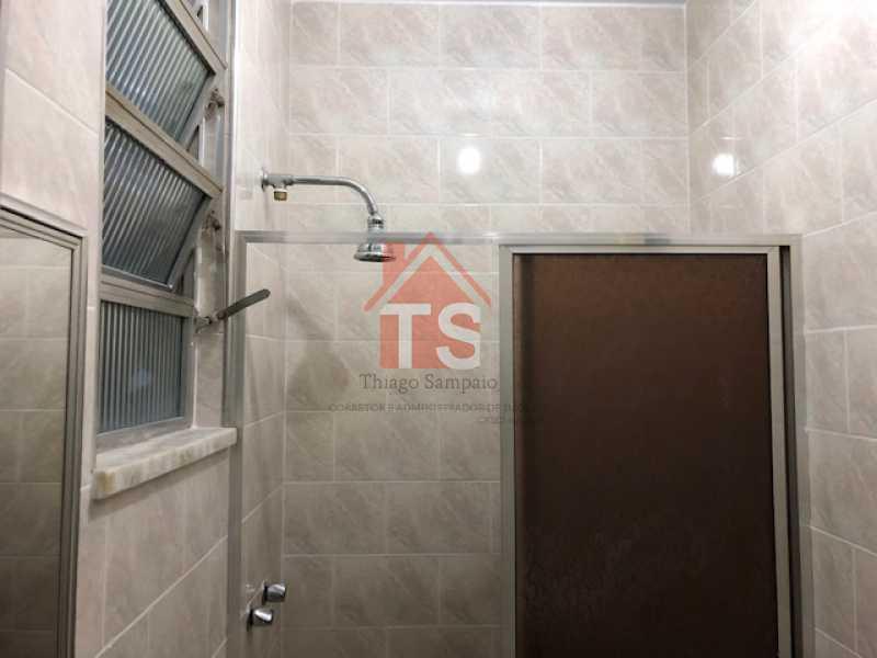 IMG_9584 - Kitnet/Conjugado 22m² à venda Avenida Engenheiro Richard,Grajaú, Rio de Janeiro - R$ 192.000 - TSKI10002 - 4