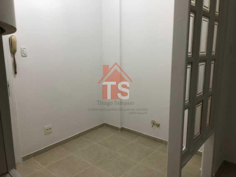 IMG_9588 - Kitnet/Conjugado 22m² à venda Avenida Engenheiro Richard,Grajaú, Rio de Janeiro - R$ 192.000 - TSKI10002 - 6