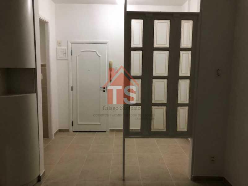 IMG_9594 - Kitnet/Conjugado 22m² à venda Avenida Engenheiro Richard,Grajaú, Rio de Janeiro - R$ 192.000 - TSKI10002 - 8