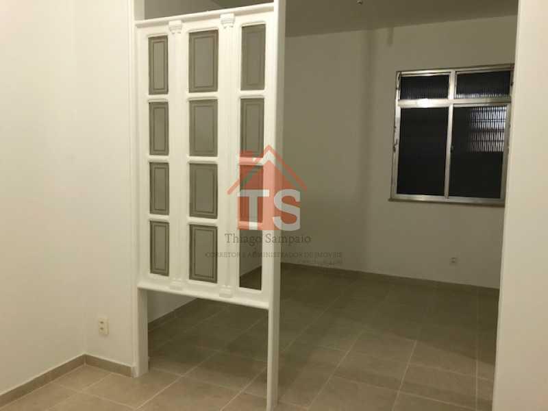 IMG_9597 - Kitnet/Conjugado 22m² à venda Avenida Engenheiro Richard,Grajaú, Rio de Janeiro - R$ 192.000 - TSKI10002 - 9
