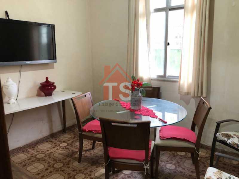 IMG_9739 - Casa à venda Avenida João Ribeiro,Pilares, Rio de Janeiro - R$ 350.000 - TSCA40005 - 7