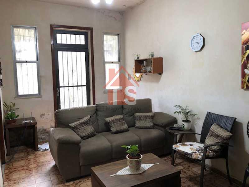 IMG_9742 - Casa à venda Avenida João Ribeiro,Pilares, Rio de Janeiro - R$ 350.000 - TSCA40005 - 8