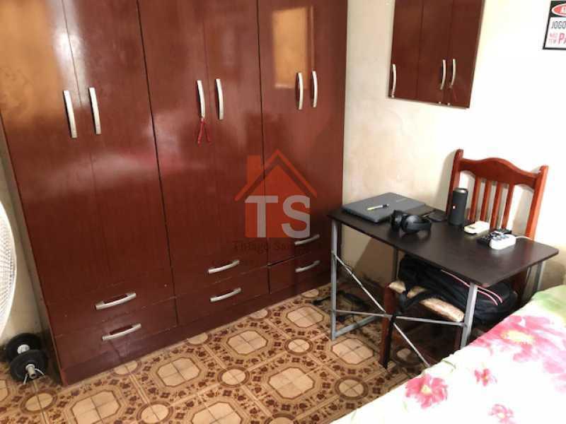 IMG_9769 - Casa à venda Avenida João Ribeiro,Pilares, Rio de Janeiro - R$ 350.000 - TSCA40005 - 17