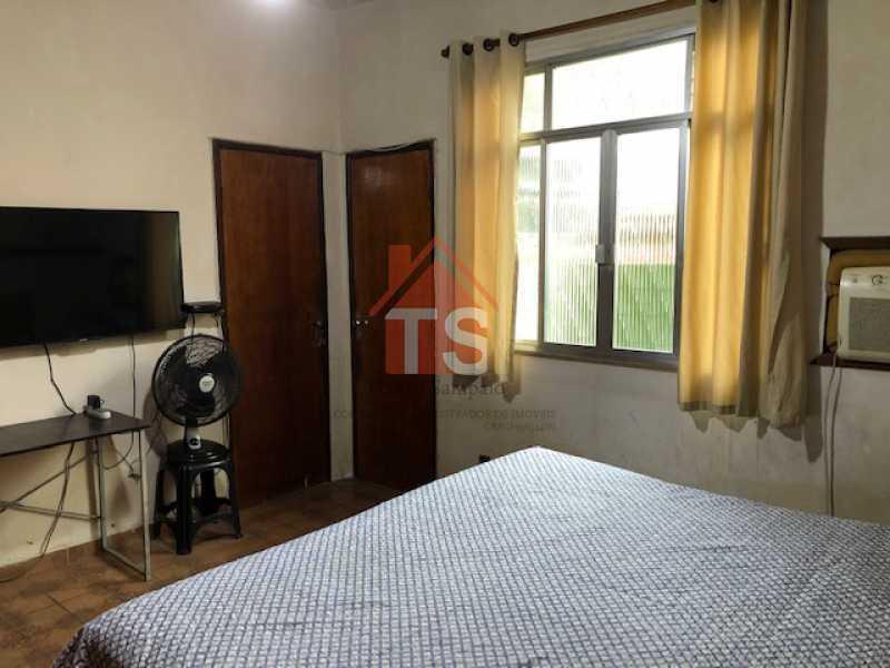 IMG_9771 - Casa à venda Avenida João Ribeiro,Pilares, Rio de Janeiro - R$ 350.000 - TSCA40005 - 19