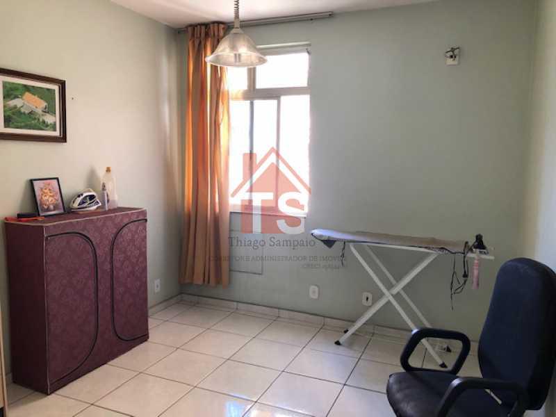 IMG_9848 - Casa à venda Rua Caetano de Almeida,Méier, Rio de Janeiro - R$ 1.350.000 - TSCA50004 - 21