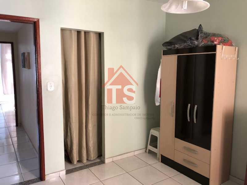 IMG_9849 - Casa à venda Rua Caetano de Almeida,Méier, Rio de Janeiro - R$ 1.350.000 - TSCA50004 - 22