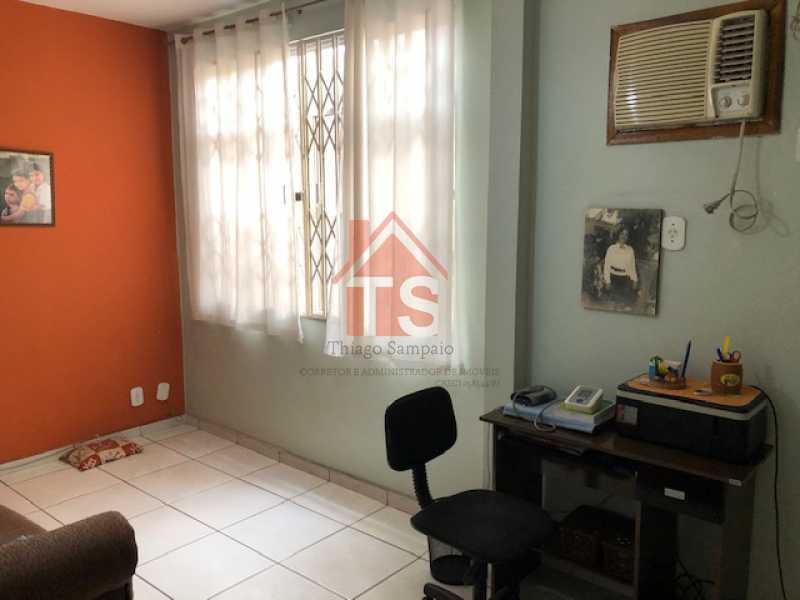 IMG_9858 - Casa à venda Rua Caetano de Almeida,Méier, Rio de Janeiro - R$ 1.350.000 - TSCA50004 - 29