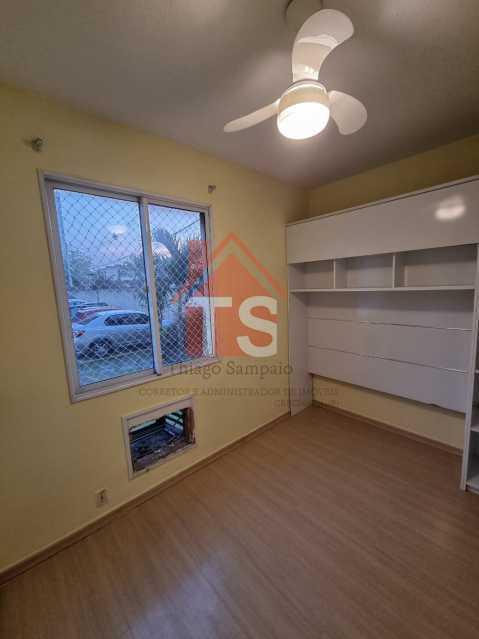 28a6723d-9a96-4e02-af46-fa093c - Apartamento à venda Rua Henrique Scheid,Engenho de Dentro, Rio de Janeiro - R$ 259.000 - TSAP20254 - 8