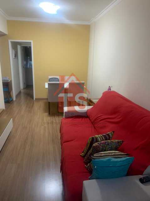 862c0d58-1486-4848-b7e1-1c61f5 - Apartamento à venda Rua Ângelo Bittencourt,Vila Isabel, Rio de Janeiro - R$ 379.900 - TSAP20255 - 14