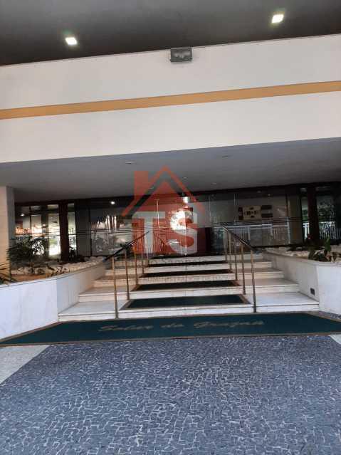 1081f6f4-ec21-4528-9d88-192179 - Apartamento à venda Rua Ângelo Bittencourt,Vila Isabel, Rio de Janeiro - R$ 379.900 - TSAP20255 - 15