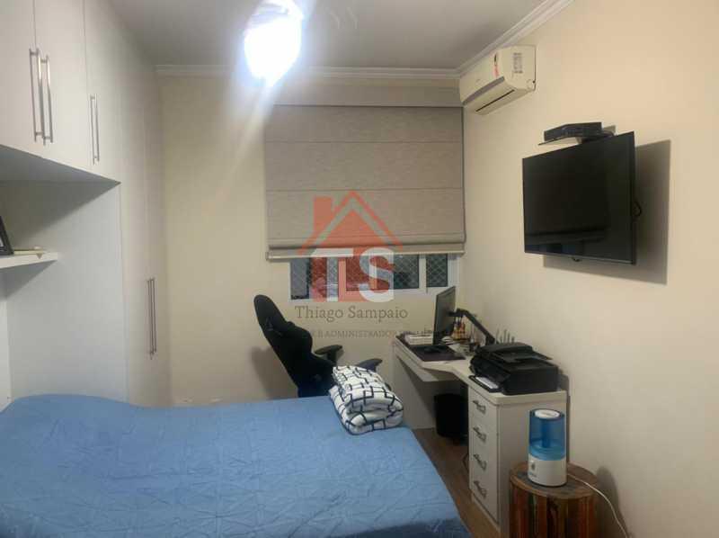 bf47e065-c6dd-4b76-92c3-99bf70 - Apartamento à venda Rua Ângelo Bittencourt,Vila Isabel, Rio de Janeiro - R$ 379.900 - TSAP20255 - 18