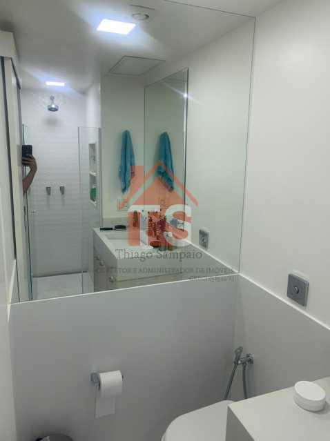 f650c42b-eb0b-4161-98db-85e4fd - Apartamento à venda Rua Ângelo Bittencourt,Vila Isabel, Rio de Janeiro - R$ 379.900 - TSAP20255 - 21