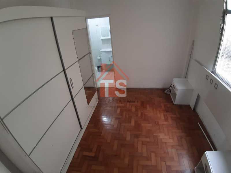 35e20b3e-b327-4d85-b652-a8e4aa - Apartamento à venda Rua Arquias Cordeiro,Todos os Santos, Rio de Janeiro - R$ 159.000 - TSAP10022 - 8