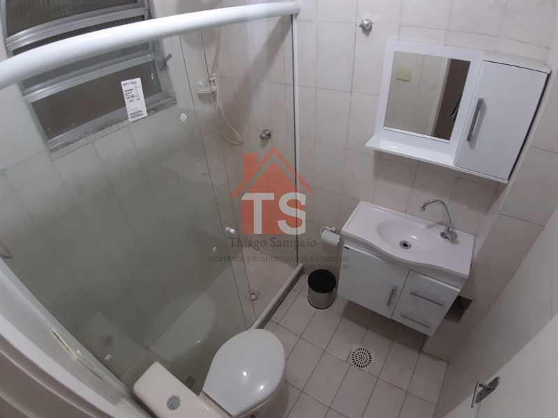 161f2a43-04f3-4523-9a40-61721c - Apartamento à venda Rua Arquias Cordeiro,Todos os Santos, Rio de Janeiro - R$ 159.000 - TSAP10022 - 10