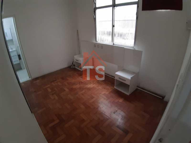 41867d06-9af9-44c7-8524-922064 - Apartamento à venda Rua Arquias Cordeiro,Todos os Santos, Rio de Janeiro - R$ 159.000 - TSAP10022 - 13