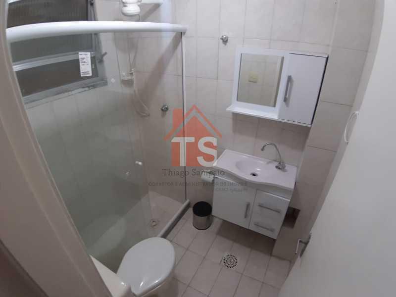 de426fd0-9ddc-4699-a114-d9e8b8 - Apartamento à venda Rua Arquias Cordeiro,Todos os Santos, Rio de Janeiro - R$ 159.000 - TSAP10022 - 20
