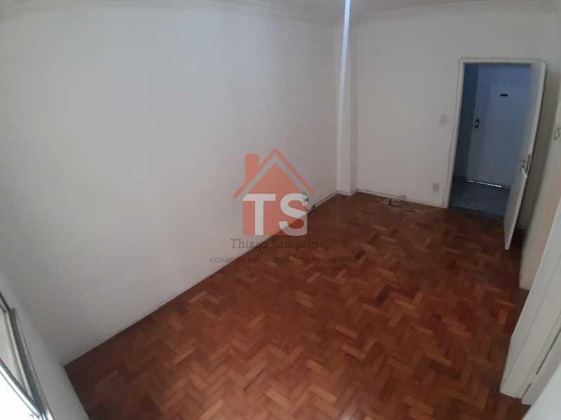 dec0ef5e-85b6-420d-aa33-3d76c9 - Apartamento à venda Rua Arquias Cordeiro,Todos os Santos, Rio de Janeiro - R$ 159.000 - TSAP10022 - 21