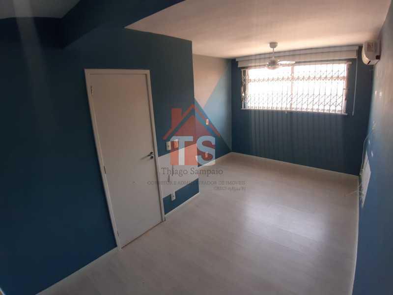 71e0a389-8077-4f57-8bf7-2810d5 - Casa à venda Rua Lópes da Cruz,Méier, Rio de Janeiro - R$ 675.000 - TSCA40006 - 9