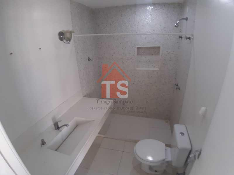 15046079-174c-4210-bdc5-c3e8f7 - Casa à venda Rua Lópes da Cruz,Méier, Rio de Janeiro - R$ 675.000 - TSCA40006 - 19