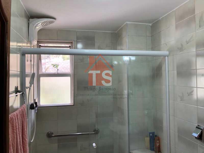 IMG_9682 - Cobertura à venda Rua Aquidabã,Méier, Rio de Janeiro - R$ 450.000 - TSCO30018 - 18