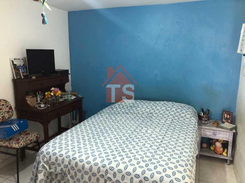 IMG_9655 - Cobertura à venda Rua Aquidabã,Méier, Rio de Janeiro - R$ 450.000 - TSCO30018 - 24