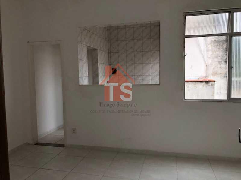 IMG_0029 - Apartamento à venda Rua Glaziou,Pilares, Rio de Janeiro - R$ 160.000 - TSAP10023 - 3