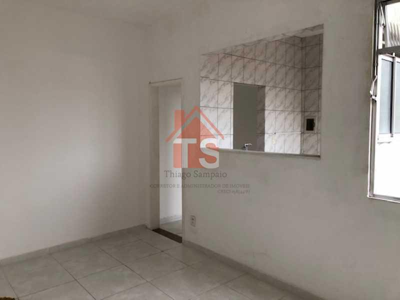 IMG_0030 - Apartamento à venda Rua Glaziou,Pilares, Rio de Janeiro - R$ 160.000 - TSAP10023 - 4