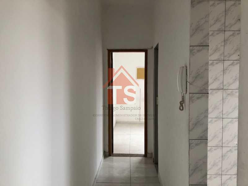 IMG_0034 - Apartamento à venda Rua Glaziou,Pilares, Rio de Janeiro - R$ 160.000 - TSAP10023 - 6