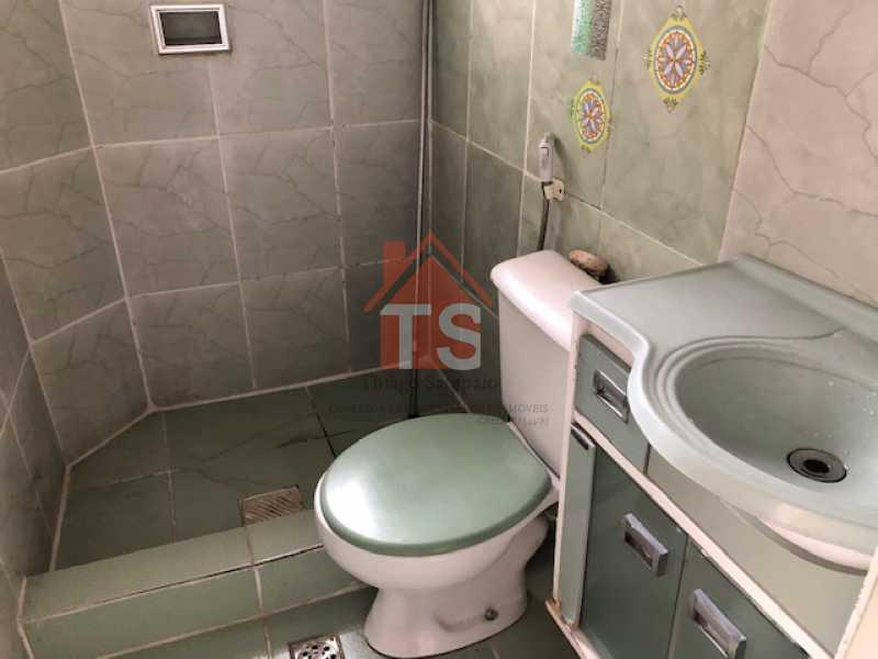 IMG_0039 - Apartamento à venda Rua Glaziou,Pilares, Rio de Janeiro - R$ 160.000 - TSAP10023 - 10