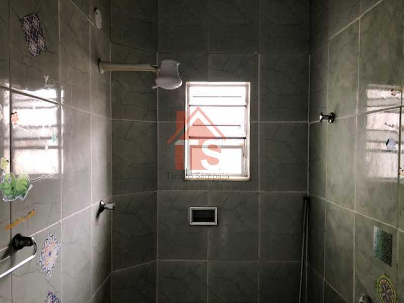 IMG_0040 - Apartamento à venda Rua Glaziou,Pilares, Rio de Janeiro - R$ 160.000 - TSAP10023 - 11
