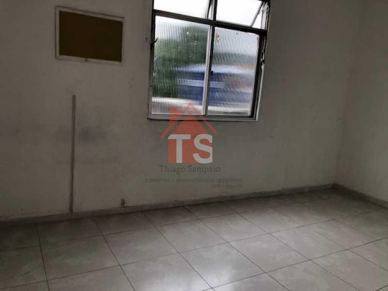 IMG_0042 - Apartamento à venda Rua Glaziou,Pilares, Rio de Janeiro - R$ 160.000 - TSAP10023 - 13