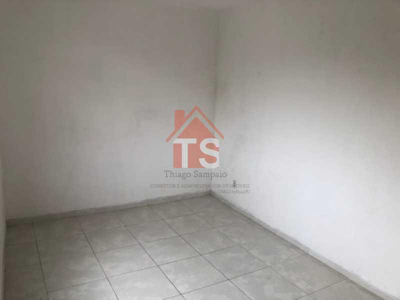 IMG_0044 - Apartamento à venda Rua Glaziou,Pilares, Rio de Janeiro - R$ 160.000 - TSAP10023 - 14