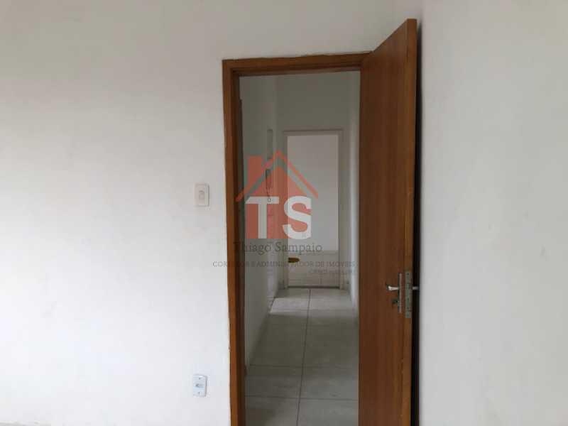 IMG_0045 - Apartamento à venda Rua Glaziou,Pilares, Rio de Janeiro - R$ 160.000 - TSAP10023 - 15