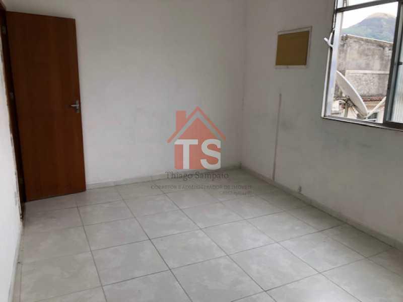IMG_0046 - Apartamento à venda Rua Glaziou,Pilares, Rio de Janeiro - R$ 160.000 - TSAP10023 - 12