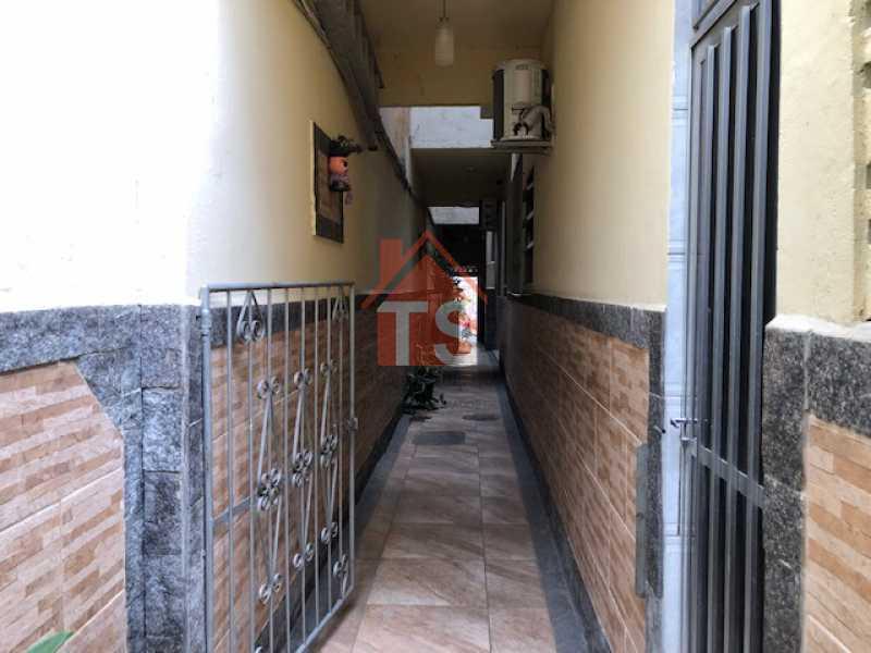 IMG_0051 - Apartamento à venda Rua Glaziou,Pilares, Rio de Janeiro - R$ 160.000 - TSAP10023 - 19