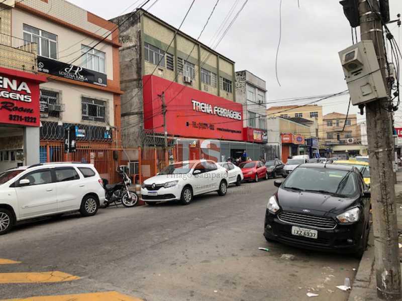 IMG_0055 - Apartamento à venda Rua Glaziou,Pilares, Rio de Janeiro - R$ 160.000 - TSAP10023 - 21